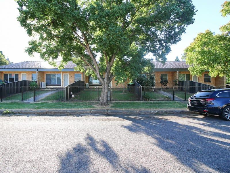 2 Goulburn Street, Singleton, NSW 2330