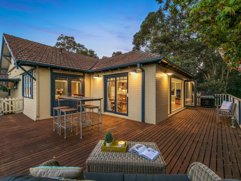 6 Handley Avenue, Thornleigh, NSW 2120