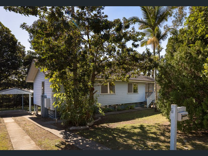 9  Michael Street, Slacks Creek, Qld 4127