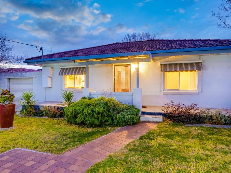 908 Padman Drive, West Albury, NSW 2640