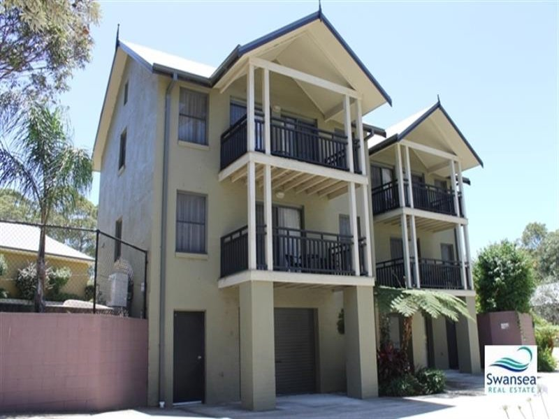 509 Currawong Cct, Cams Wharf, NSW 2281