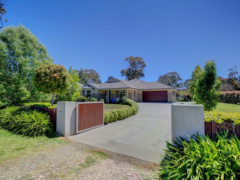 60 Biggera Street, Mittagong, NSW 2575