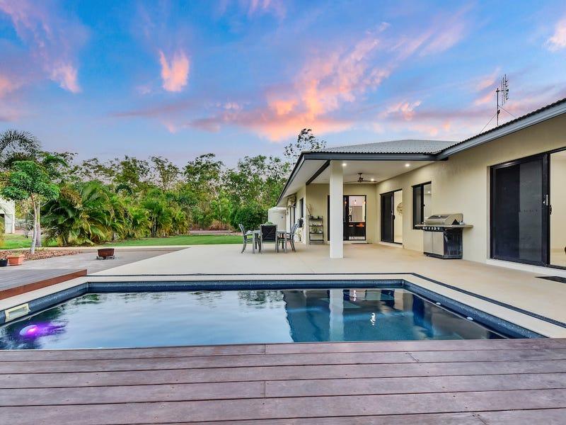 25 Eucalyptus Road, Herbert, NT 0836