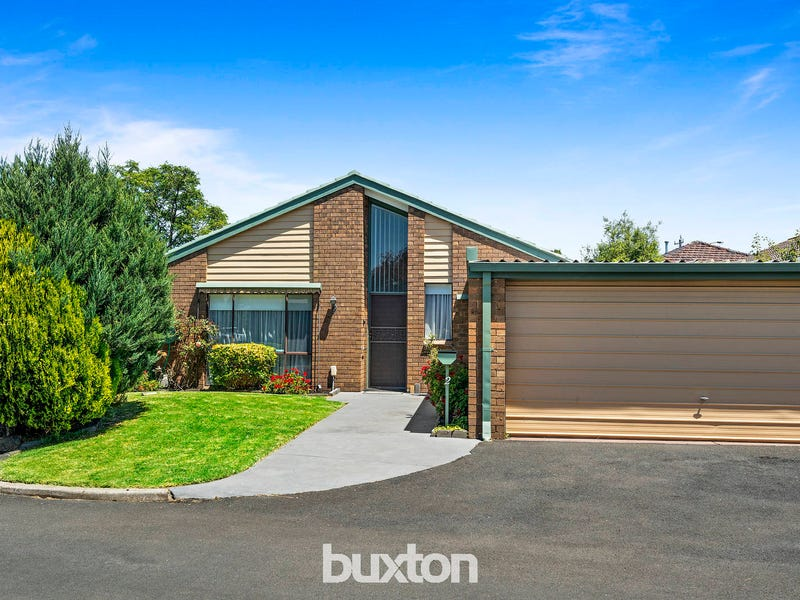2 Everest Drive, Cheltenham, Vic 3192