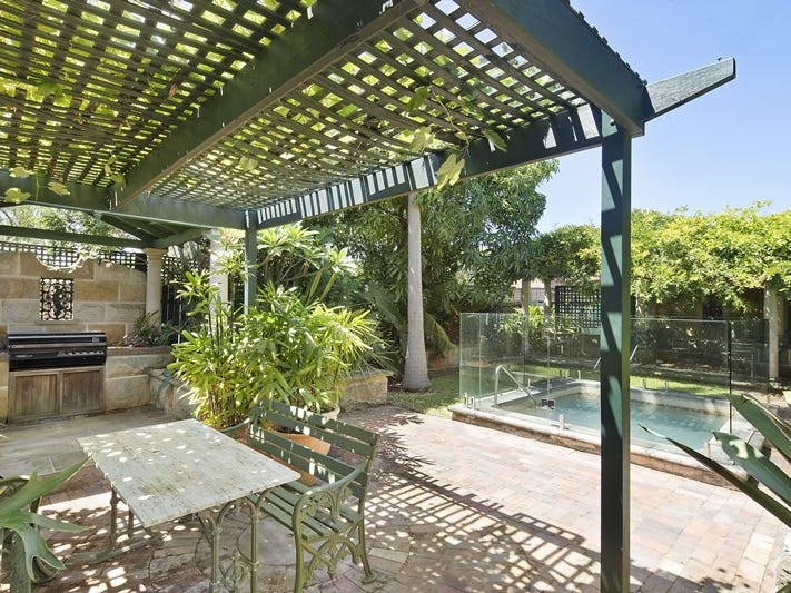 134 Forest Road, Arncliffe, NSW 2205