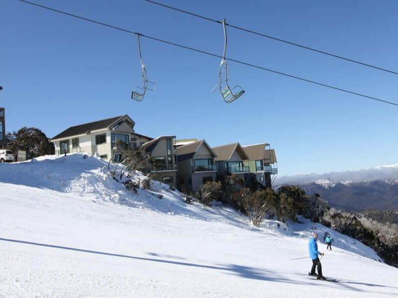 Slopeside/69 Chamois Rd, Mount Buller, Vic 3723