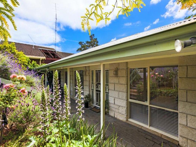 57 Eliza Drive, Mount Eliza, Vic 3930