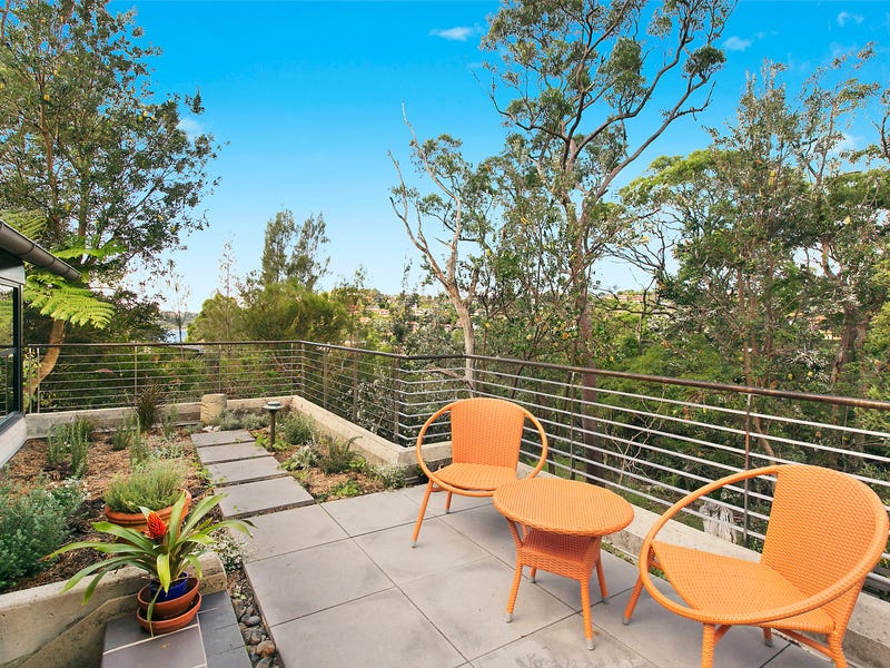 4 The Barbette, Castlecrag, NSW 2068