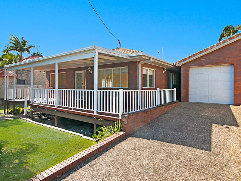 10 Dry Dock Road, Tweed Heads South, NSW 2486