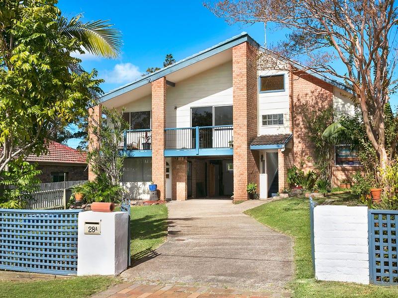 28A Rayner Avenue, Narraweena, NSW 2099