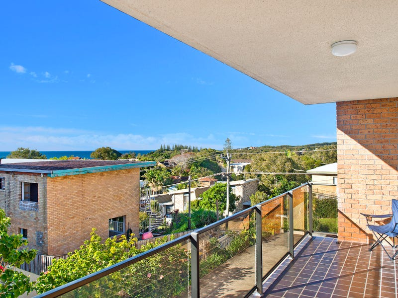 9/13-17 Everard Street, Port Macquarie, NSW 2444