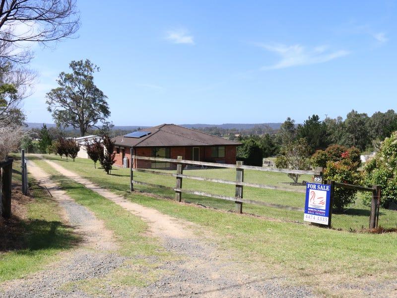 35 Maluka Avenue, Moruya, NSW 2537