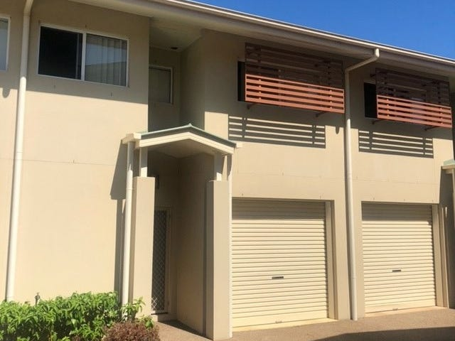8/58 Stephensen Stree, Scarness, Qld 4655