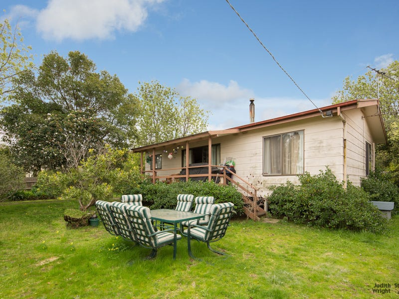 134 Settlement Road, Cowes, Vic 3922