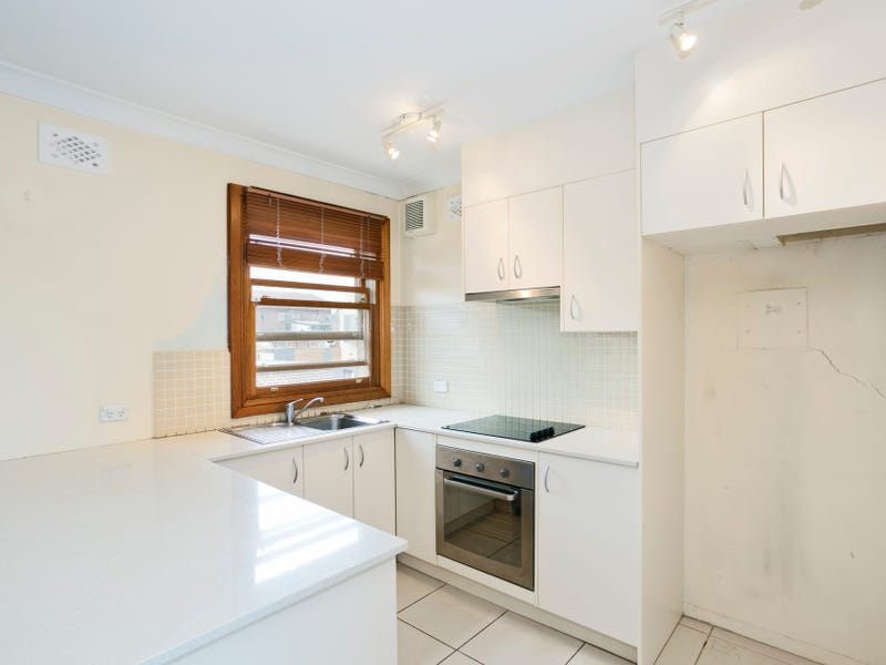 7/242 Albany Road, Stanmore, NSW 2048