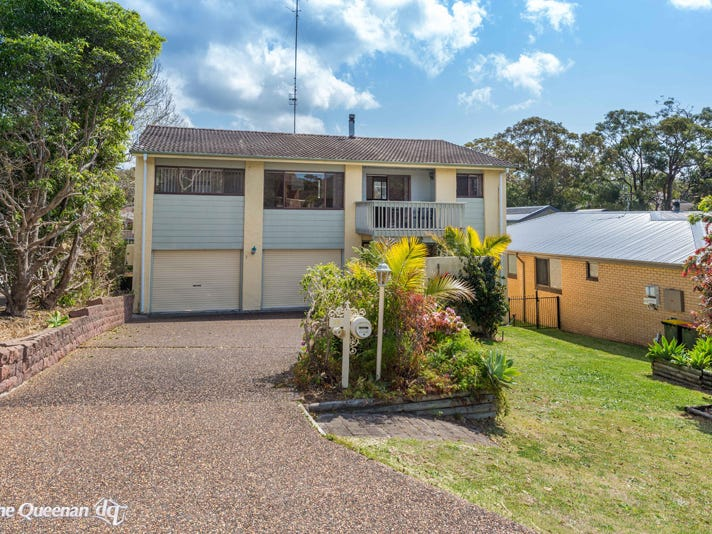 38 Horace Street, Shoal Bay, NSW 2315