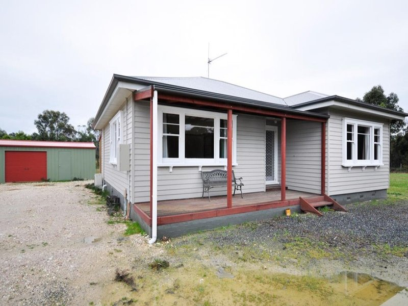 6 Badger Head Road, Badger Head, Tas 7270