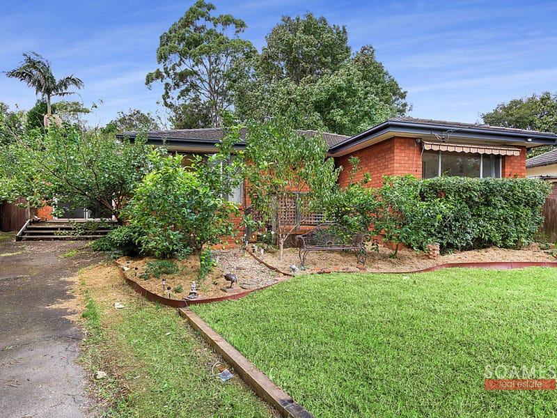 5 Dunoon Street, Berowra Heights, NSW 2082