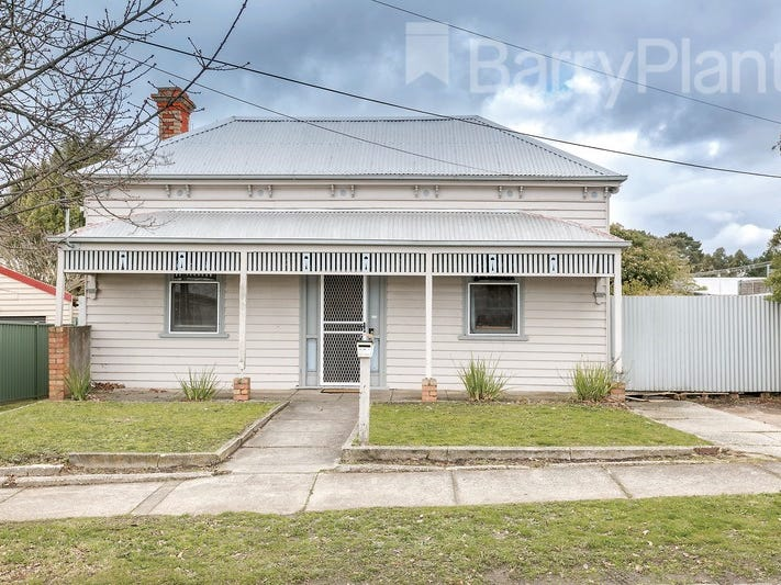 421 Cobden Street, Mount Pleasant, Vic 3350