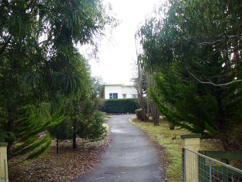 29 Eynens Road, Weetah, Tas 7304