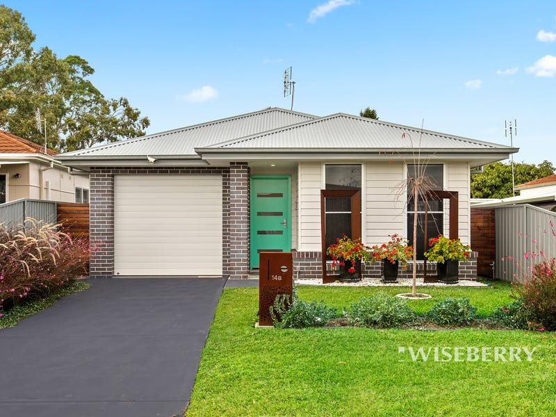 14B Marmion Street, Mannering Park, NSW 2259