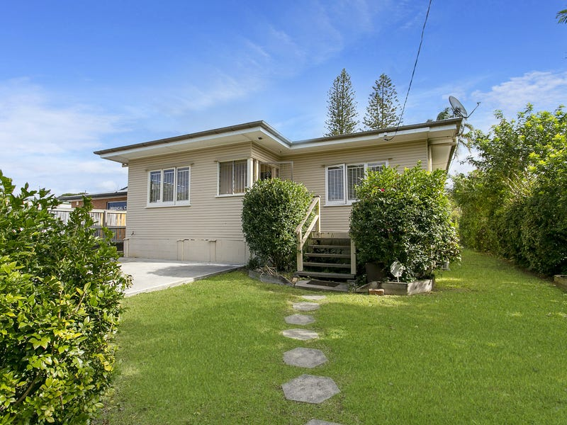 11 Mitchell St, Acacia Ridge, Qld 4110
