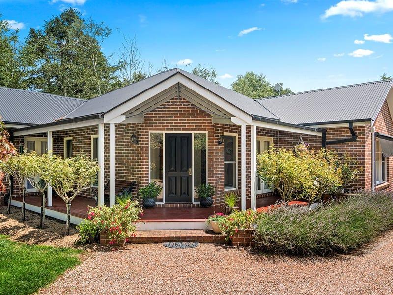 30 Bundanoon Road, Exeter, NSW 2579
