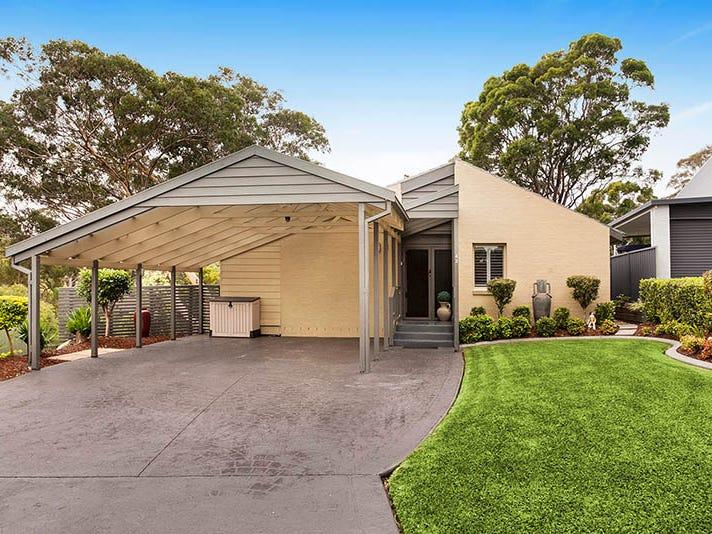 42 Peppermint Grove, Engadine, NSW 2233
