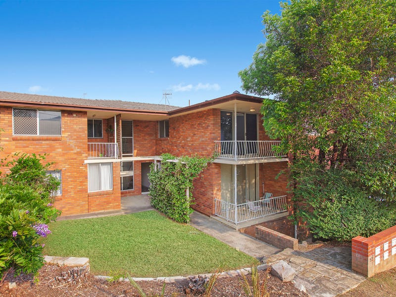 8/57 Henry Parry Drive, Gosford, NSW 2250