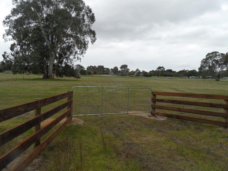 Lot 4 Balmoral Road, Cockatoo Valley, SA 5351