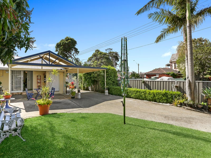 142 Forest Road, Arncliffe, NSW 2205