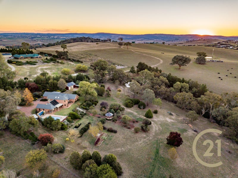 91 Windemere Road, Robin Hill, NSW 2795