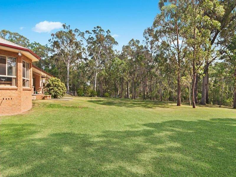 80 White Bridge Road, Mulbring, NSW 2323