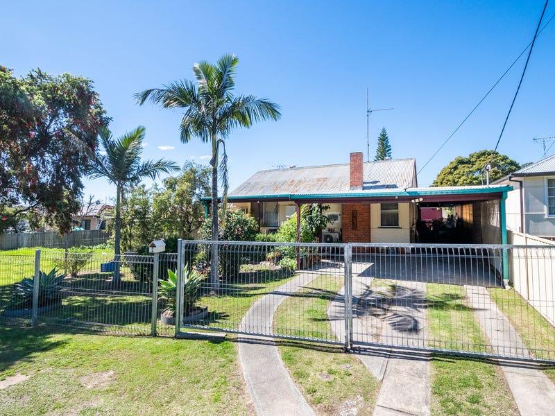 2 Margaret Crescent, South Grafton, NSW 2460