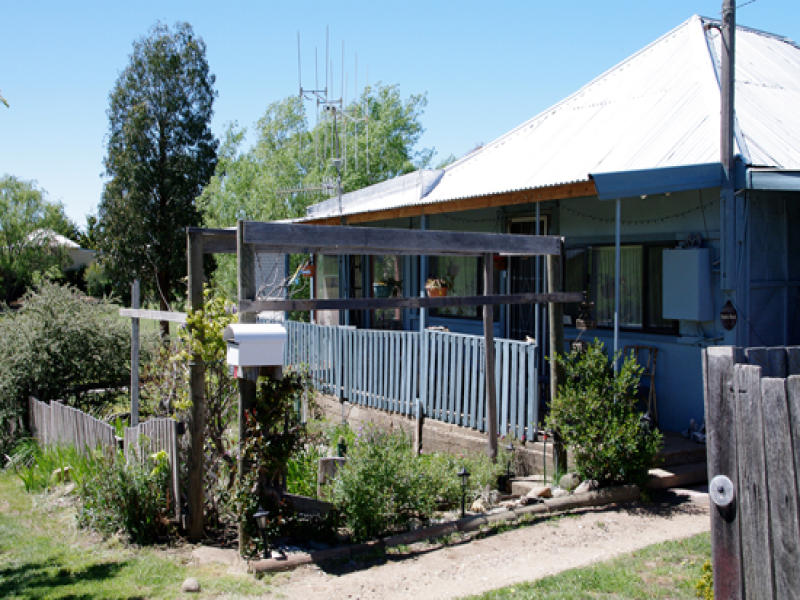 15 Orr St, Delegate, NSW 2633