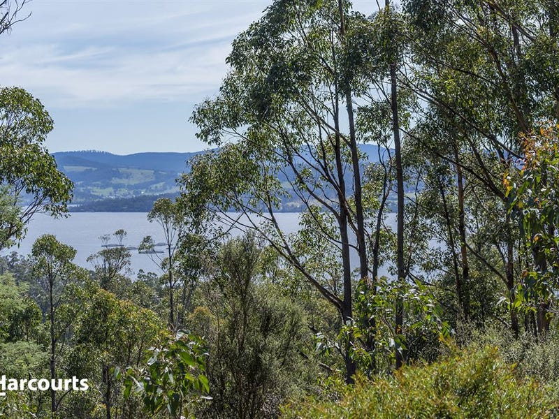 27 White Cliffs Road, Brooks Bay, Tas 7116