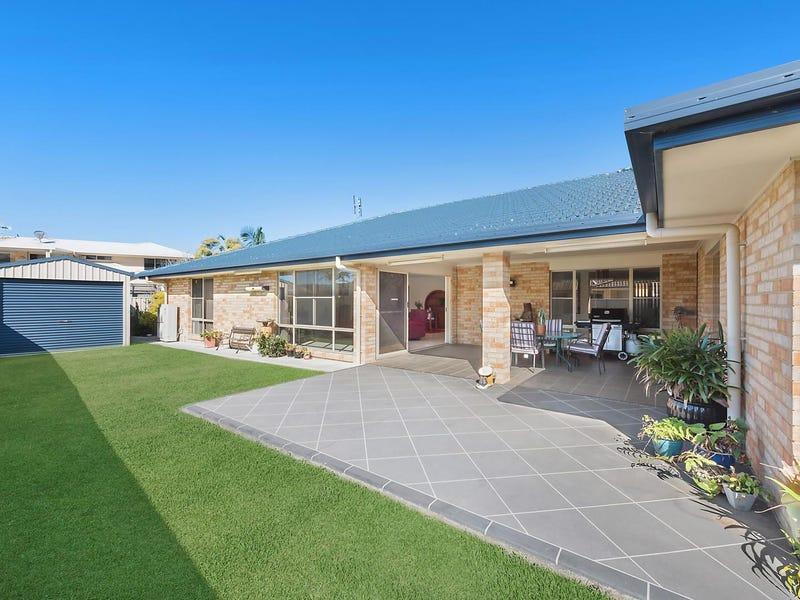 6 Kyla Crescent, Port Macquarie, NSW 2444