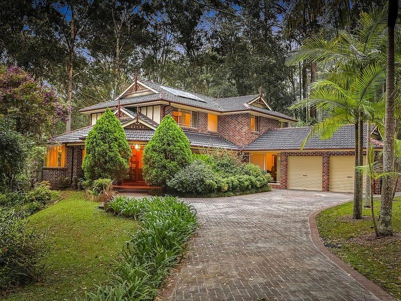 16 Bangalow Close, Tumbi Umbi, NSW 2261