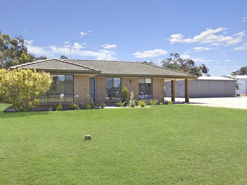 39 Williams Road, Two Wells, SA 5501