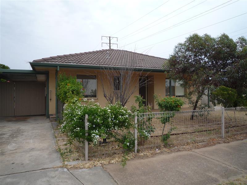 366 Victoria Road, Taperoo, SA 5017