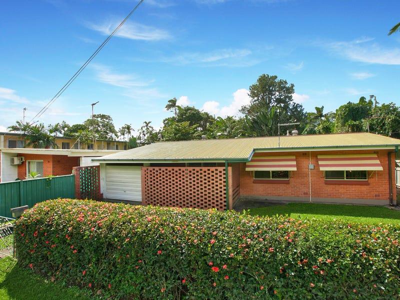 410 Severin Street, Parramatta Park