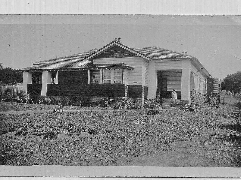 38 Allowrie Street, Jamberoo, NSW 2533