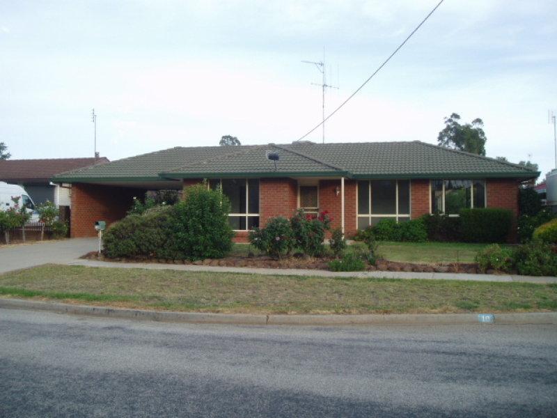 10 William Street, Cohuna, Vic 3568