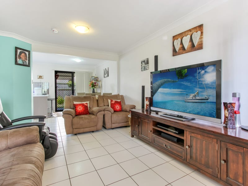 4/220 Government Road, Richlands, Qld 4077