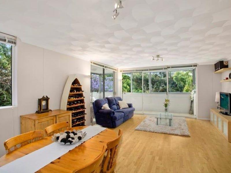 8/24 Helen Street, Lane Cove, NSW 2066
