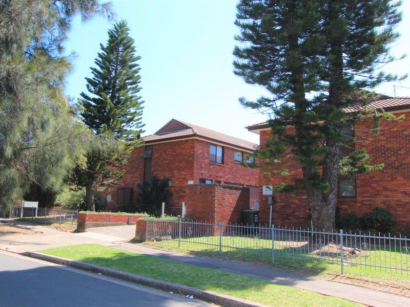 1/22-24 HARDY STREET, Fairfield, NSW 2165