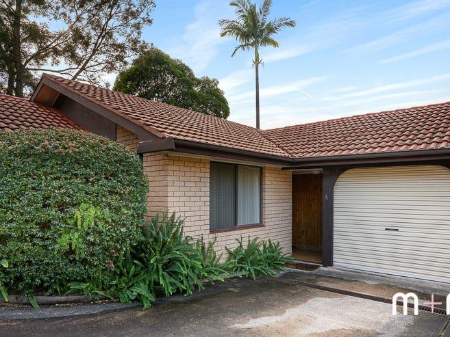 4/29 Soudan Street, Thirroul, NSW 2515