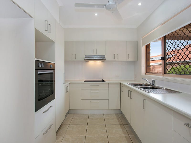 86/57-79 Leisure Drive, Banora Point, NSW 2486