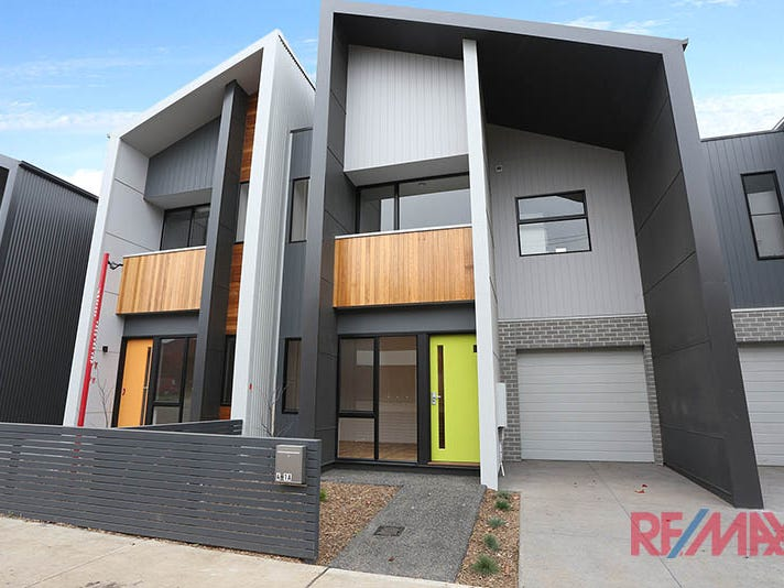 4/1 Cnr King George Parade & Queen Street, Dandenong, Vic 3175