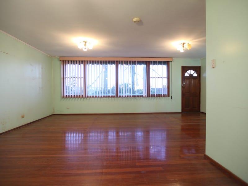 13 Bennett Street, Redhead, NSW 2290